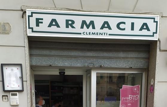 farmacia_clementi